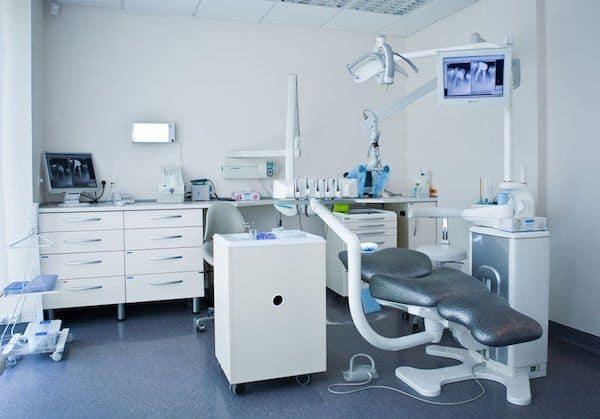 nowoczesny-gabinet-stomatologiczny-w-klinice-stomatologicznej-w-poznaniu-dzieki-ktoremu-gwarantujemy-najwyzsza-jakosc-leczenia